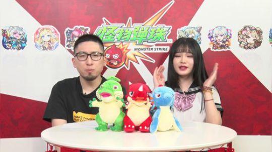 5/30【弹珠情报社E8】完整录播视频