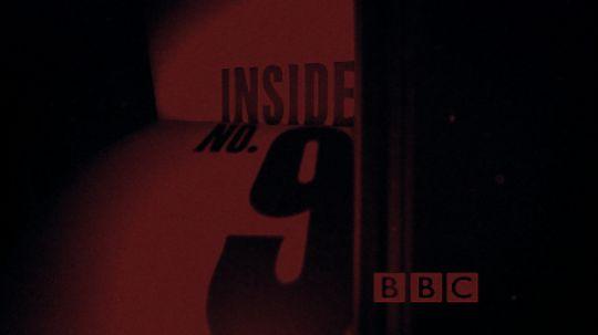《9号秘事》第四季,豆瓣评分9.4分,每集都是独立的小故事,每集都有着自己独特的风格,喜欢精美小故事的宝贝们不妨一看。