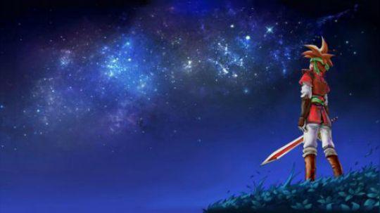 魔力宝贝-半山9