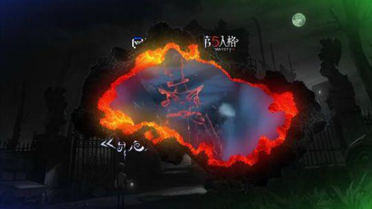 【2019NeXT春季赛】杰克极限雾刃配合恐惧震慑极限留人!