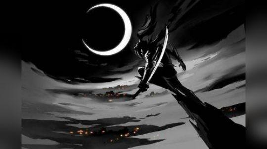 忍者必须死3噩梦暗图跑法