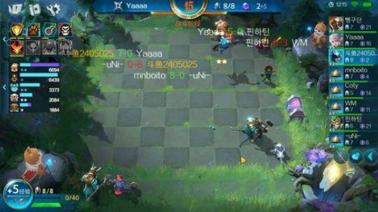 老纳虚竹子:chessrush190720三星恶魔战士吃鸡