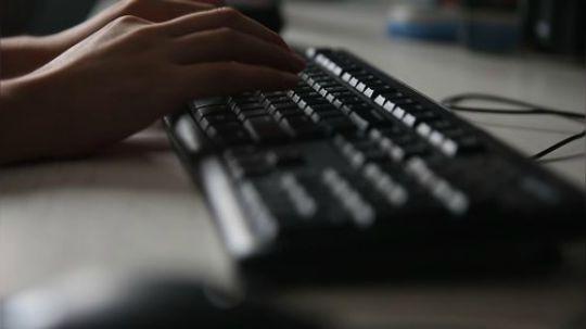 全国信息安全管理知识与技能竞赛02