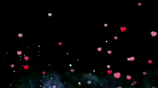 李婼怡发布了一个斗鱼视频2019-07-27
