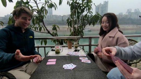 《小戴闯长江》第二季 第五集