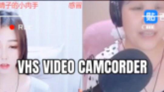 口水拌皮蛋发布了一个斗鱼视频2019-07-29