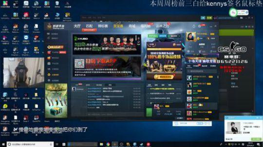 JaLEn半仙视频_JaLEn半仙的斗鱼视频空间_斗鱼视频-最6的弹幕视频网站
