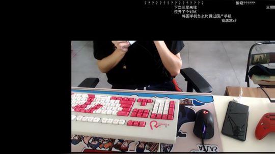 【Hi主播时间】寅子电视购物, 都是好东西 可惜你买不着!