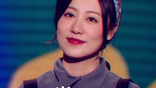 杨一歌视频_杨一歌的斗鱼视频空间_斗鱼视频-最6的弹幕视频网站