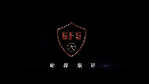 【GFS】哈弄集锦07