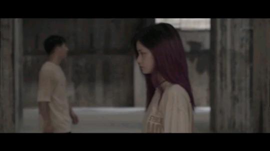 小姐姐舞《矜持》