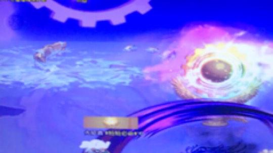 殤臫硪放縱388發布了一個斗魚視頻2020-03-25
