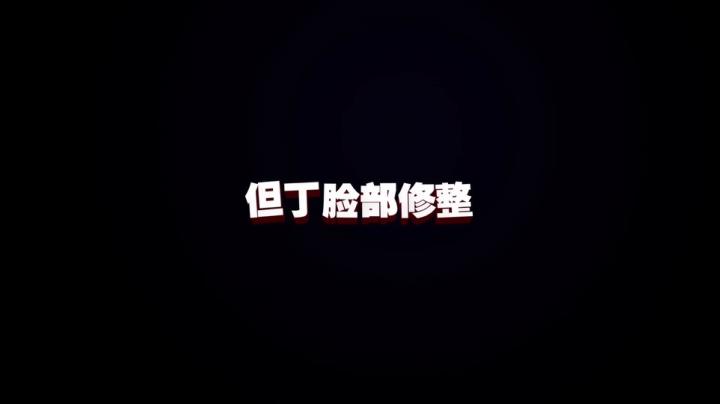 《鬼泣-巔峰之戰》開發者日志2