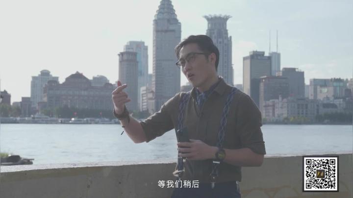 王自如上手體驗 iPhone 12