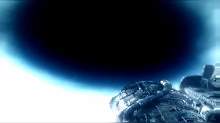 Dirge of Cerberus_ Final Fantasy VII All Cutscenes (Game Movie) 1080p HD
