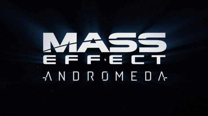 PC-EA Play《質量效應:仙女座》硬核難度-第一期 (3)