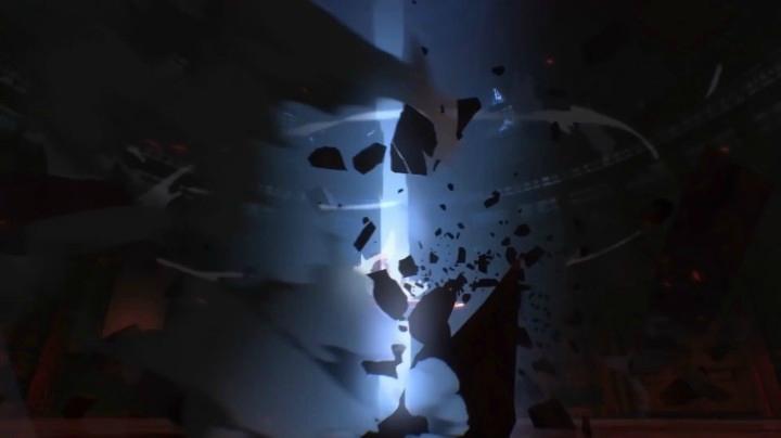 崩壞3-CG:布洛尼亞