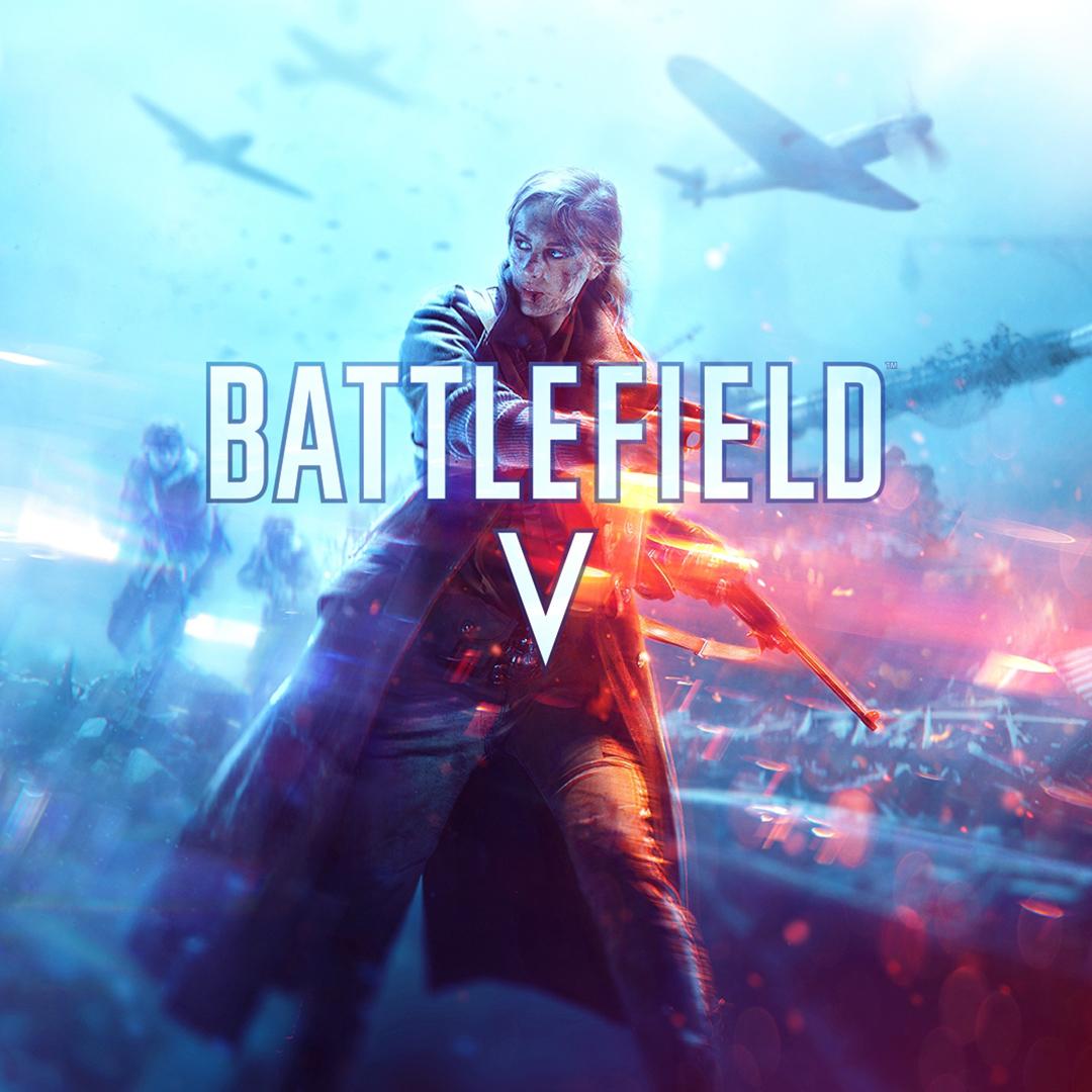 battlefild
