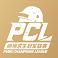 PCL冠军联赛春季赛